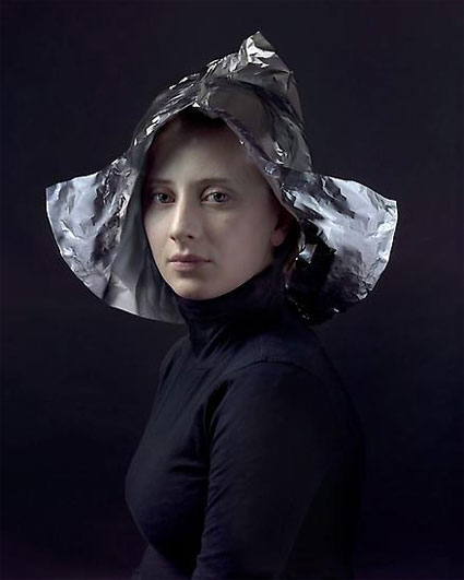 Aluminum by Hendrik Kerstens. Source: danzigerprojects.com