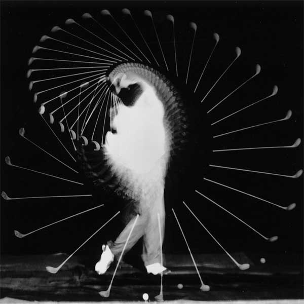 Photo by Harold Edgerton . Source: sikkemajenkinsco.com