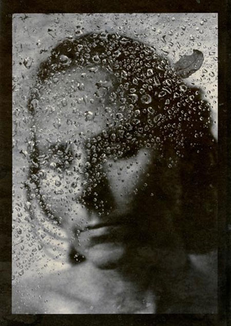 Photo by Emmet Gowin . Source: themorgan.org